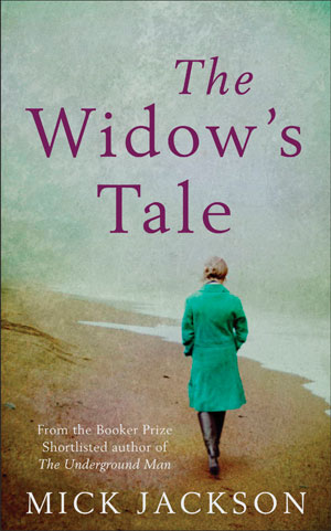 The Widows Tale