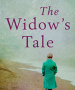 The Widows Tale cover