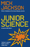 Junior Science cover
